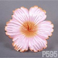Клематис Р 595 (800 шт./ уп.) Искусственные цветы