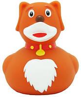 Детская игрушка Lilalu I Funny Ducks Собака-утка (L1944)