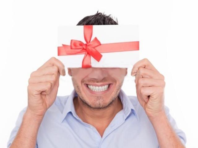 Интернет магазин подарков доставка бесплатная