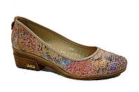 Туфли женские GUERO 36