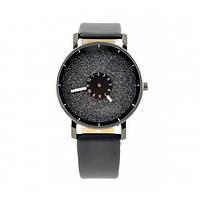 Женские часы q0945