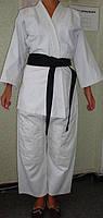 Кимоно дзюдо Камакура 120 см.