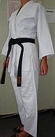 Кимоно дзюдо 140см.