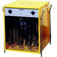 Электрический нагреватель Master В 22 ЕРB