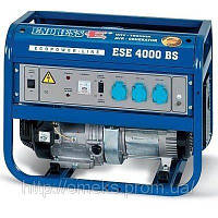 Генератор бензиновый  ENDRESS ESE 4000 BS KRS