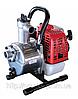 Помпа для воды бензиновая Daishin SCR-252M2 MTG