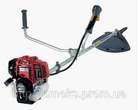 Мотокоса Honda UMK425E2 UEET, фото 1