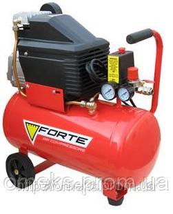 Компрессор FORTE FL-50 BPS