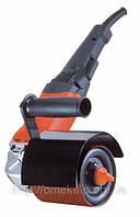 Шлифовально-полировальная машина AGP DP100