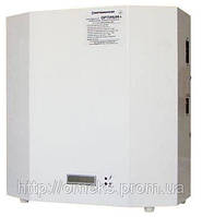 Электронный стабилизатор OPTIMUM+ 7500 Укртехнология RUC