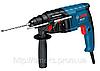 Перфоратор Bosch GBH 2-20 D ALC