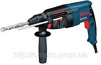 Перфоратор Bosch GBH 2-26 DRE BPS