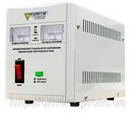 Электронный стабилизатор Forte TVR-10000VA BPS