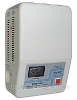 Электромеханический стабилизатор RUCELF SDW-500 RUC