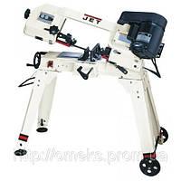 Ленточнопильный станок JET HVBS-56М MTG
