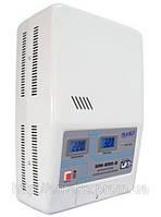 Стабилизатор электромеханический RUCELF SDW-8000-D RUC