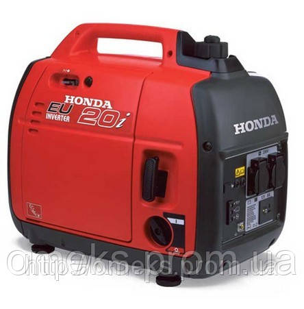Электростанция Honda EU20IT1 G
