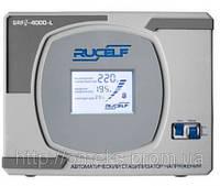 Релейный стабилизатор RUCELF SRF II-4000-L RUC