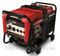 Электрогенератор Honda EM10000K1 RGH