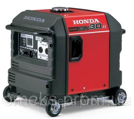 Электрогенератор Honda EU30IS1 GA6