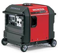 Электрогенератор Honda EU30IS1 GA6, фото 1