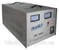 Cтабилизатор тока Rucelf SDF — 10000 RUC, фото 1