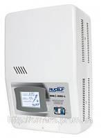 Cтабилизатор напряжения в доме RUCELF SRW II-9000-L RUC, фото 1