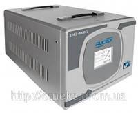 Стабилизатор 5 кВт модель RUCELF SRF II-6000-L RUC, фото 1