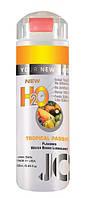 Лубрикант для орального секса JO H2O вкус тропических фруктов (1610031895)