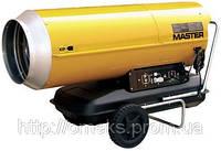 Дизельная тепловая пушка MASTER B 230