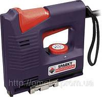 Электрический степлер Sparky T 14 SPR