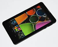Универсальный планшет Freelander Z 20, 2 сим,4 Гб, 7''+ автокомплект. Высокое качество. Недорогой. Код: КДН39