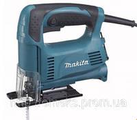 Электрический лобзик Makita 4327 450 Вт ALC