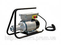 Глубинный вибратор AGT EV2000 SOGA MEC80, 1,5 кВт/2к.с. MTG