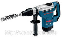 Перфоратор Bosch GBH 5-38 D ALC
