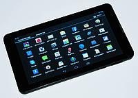 Стильный планшет Freelander PD 10, 2 ядра, 4 Гб,2 Мп, 7дюймов. Большой экран. Высокое качество. Код: КДН40
