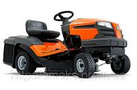 Садовый трактор Husqvarna CTH 126