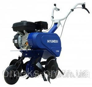 Мотокультиватор Hyundai T 700 KOR