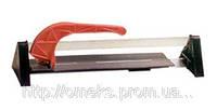 Плиткорез ручной Kit 30 RUBI KRS