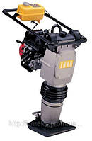 Вибротрамбовка PC 60 Н4Т 4-х тактная (бензиновая) ENAR