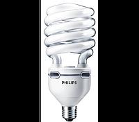 Лампа PHILIPS Tornado High Lumen 60W/827 WW E27 230V, фото 1