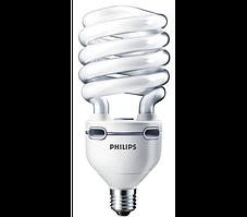 Лампа PHILIPS Tornado High Lumen 60W/827 WW E27 230V