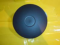 Тэн комфорка ЭКЧ 180 мм./1.5 кВт для электроплит SKL