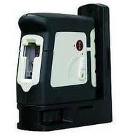 Лазерный уровень Laserliner AutoCross-Laser 2 RX
