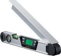 Угломер цифровой Laserliner ArcoMaster 40