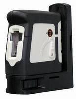 Автоматический лазерный уровень Laserliner AutoCross-Laser 2