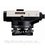 Оптический нивелир Laserliner AL26 Classic (AL26 классик)