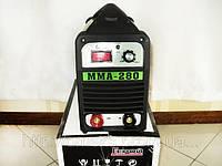 Сварочный инвертор Герой MMA 280, фото 1