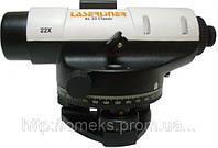 Автоматический оптический нивелир Laserliner AL22 Classic