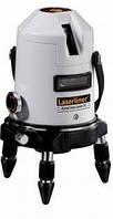 Лазерный уровень Laserliner AutoCross-Laser 2C